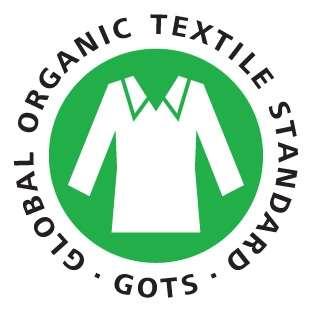 gots-logo_131